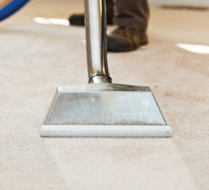 extraction carpet cleaners Canterbury Kent