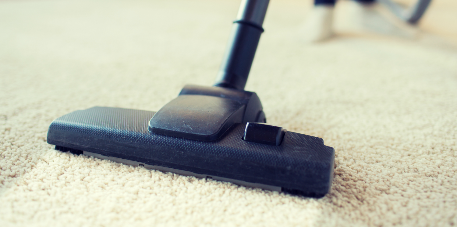 Reliable domestic cleaners in Ashford Kent