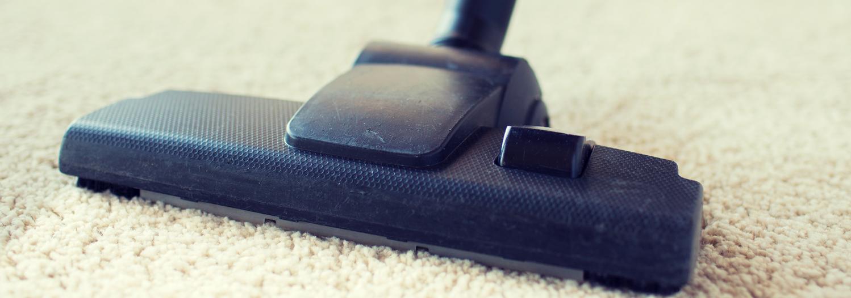 Domestic cleaners in Ashford Kent